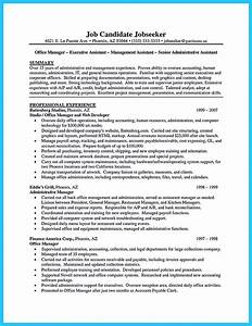 Cover Letter Examples Medical Assistant Sample To Make Administrative Assistant Resume