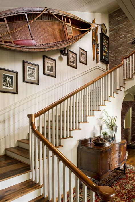 Decorating Ideas by 28 Best Stairway Decorating Ideas And Designs For 2019
