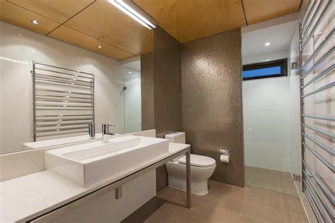 tiling bathroom walls ideas tiling tips for a stylish bathroom