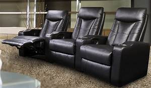 coaster pavillion home theater seating set black 600130 With coaster home theater furniture