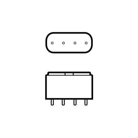 fluorescent lights for kitchen sunlite 02130 compact fluorescent 40 watts ft bulb 3489