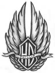 Tattoo 4 You: Harley Davidson Tattoos and Other Motorcycle Tattoos
