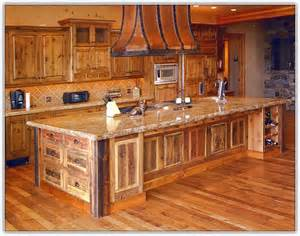 paint ideas for kitchen alder wood cabinets kitchen home design ideas