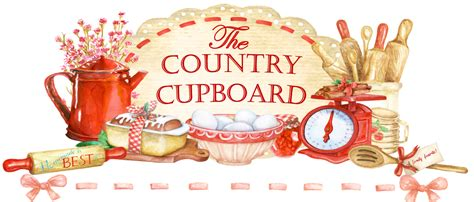 country kitchen cooking country cooking kitchen hollys 2766