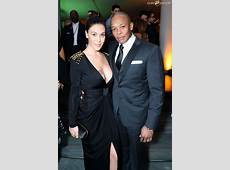 dr dre's wife Page 9 Sports, Hip Hop & Piff The Coli