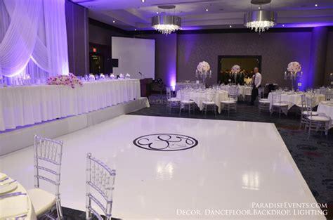 Wedding Dance Floor Size 150 Guests   TheFloors.Co