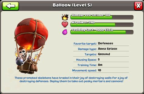 New! Archer, Wall Breaker & Balloon Artwork