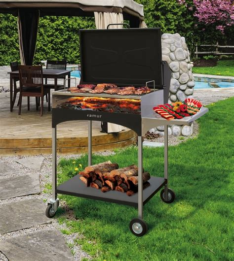 backyard bbq ideas with friends and family