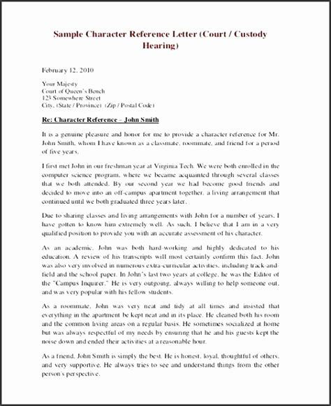 reference letter template uk sampletemplatess