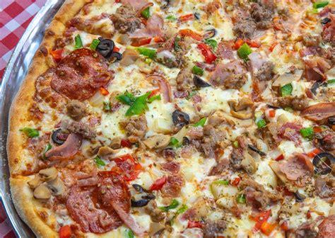 pizza belmiros pizza subs