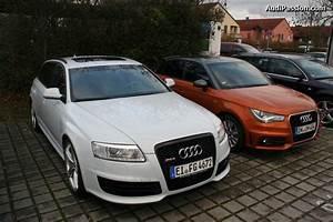 Vendre Son Vehicule : vendre sa voiture rapidement et notamment son audi sans passer d annonces ~ Gottalentnigeria.com Avis de Voitures