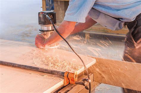 west point woodworking llc niwa member