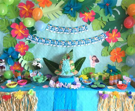 pin de mila moore em party time birthday table birthday