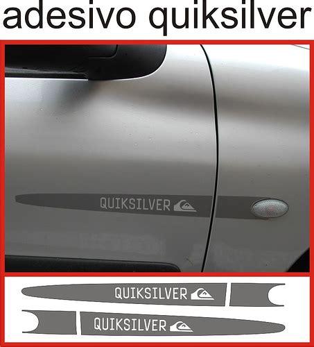 siege 206 quicksilver peugeot 206 quicksilver specs photos and more