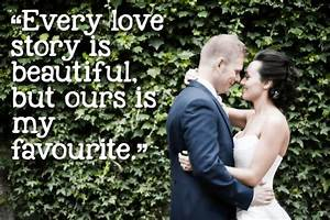 Inspirational Quotes for Couples about to Marry or Engaged