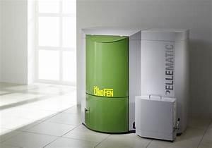 Chaudiere Bois Et Granulés : biomasse chaudi res bois chaudi re granu s po le ~ Premium-room.com Idées de Décoration