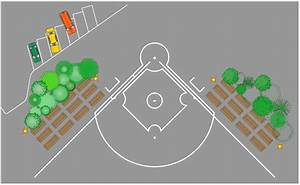 Playground Layouts