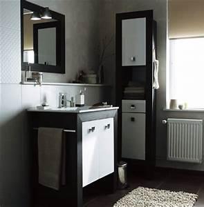 miroir salle de bain castorama With castorama miroir salle de bain