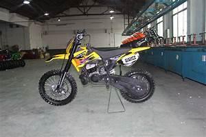Dirt Bike Cross : mini mx 50r 50cc moto cross 2 stroke automatic 9hp dirt ~ Kayakingforconservation.com Haus und Dekorationen
