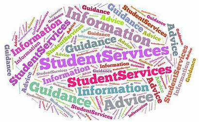 Student Services Ayrshire Induction College Course Wordle
