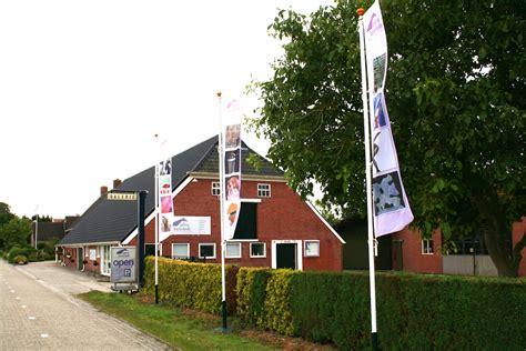 informatie galerie huis ter heide galerie huis ter - Galerie Huis Ter Heide