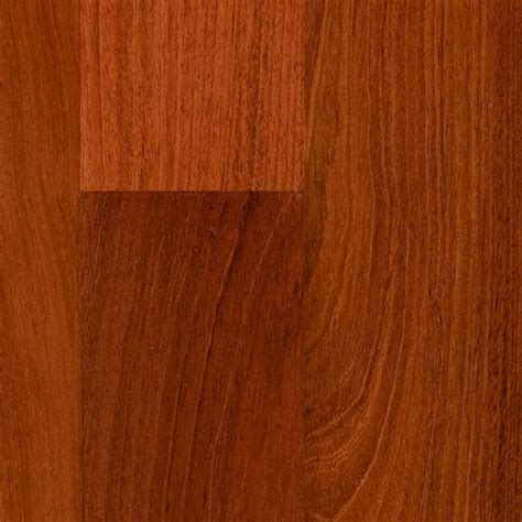 engineered cherry bellawood engineered product reviews and ratings brazilian cherry 1 2 quot x 5 quot brazilian cherry