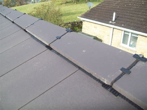 roof tiling in wharfedale roofing limited