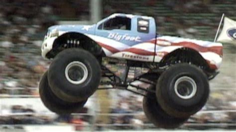 monster truck shows near me kids truck video monster truck youtube