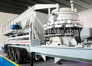 Best Quality Symons Cone Crusher Instruction Manual With