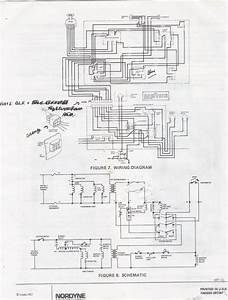 Lennox Gas Furnace Wiring Diagram