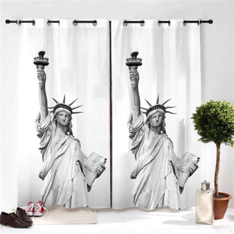 chambre a gaz baltimore rideau york chambre hoze home