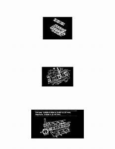 Kia Workshop Manuals  U0026gt  Rio L4