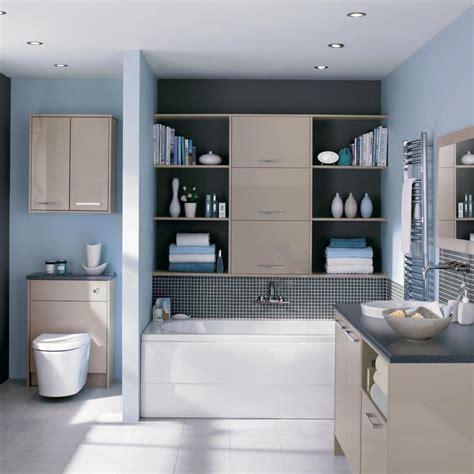 bathroom design ideas howdens