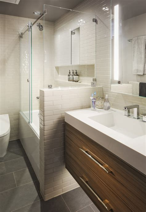 tile for small bathroom ideas a designer 39 s thoughts design set match