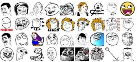Memes Emoticons - emoticon memes para facebook image memes at relatably com