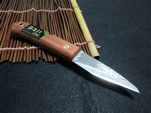 Japanische Messer Kaufen : neu ito japanische messer klappmesser higonokami ebay ~ Eleganceandgraceweddings.com Haus und Dekorationen