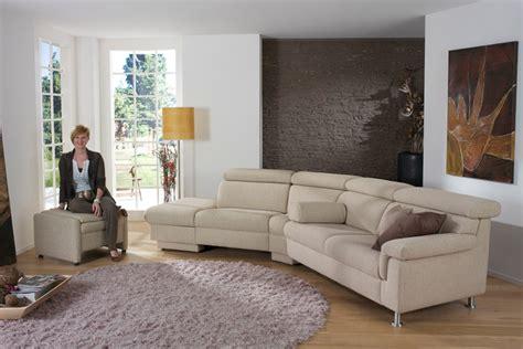 canap himolla prix salon himolla meubles musterring où les trouver en