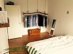 Kleines Zimmer Schön Einrichten : leseecke gestalten wohlfuhl atmosphare design ~ Bigdaddyawards.com Haus und Dekorationen