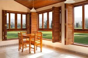 window blinds tampa  custom blinds  tampa fl