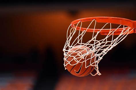 boys basketball beats mound fort   mount ogden