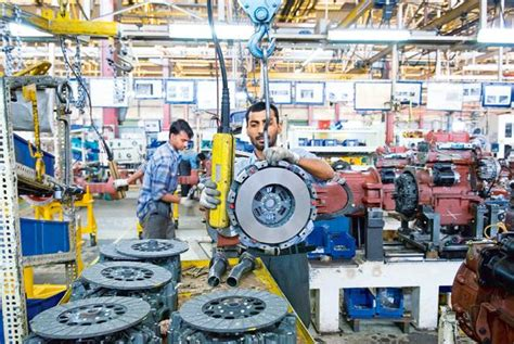 Why does India have few large factories? - Livemint