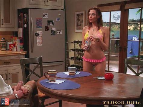 April Michelle Bowlby Fakes Zb Porn
