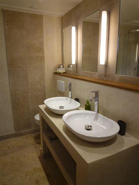 salle de bain suisse karea creation