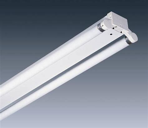 Fluorescent Light by Emergency Fluorescent Led Lighting Lights