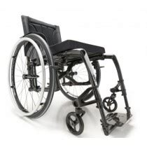 fauteuil roulant pliant ultra l 233 ger helio c2 motion composites la maison andr 233 viger