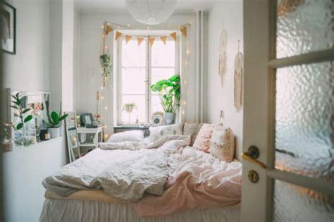 dekor tumblr spring room decor tumblr