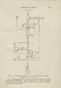 First Post Dommie Wiring Diagram Needed