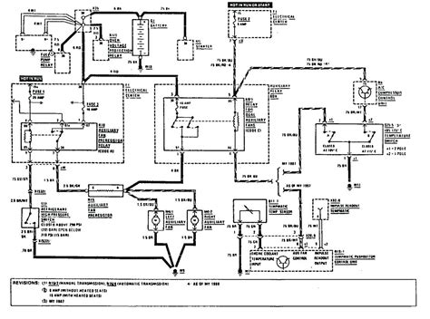 Mercede W210 Wiring Diagram by The Best Free Sprinter Drawing Images From 42