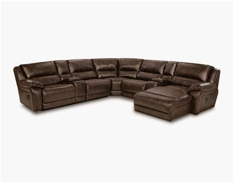 best reclining sofa reviews best reclining sofa for the money simmons reclining sofa
