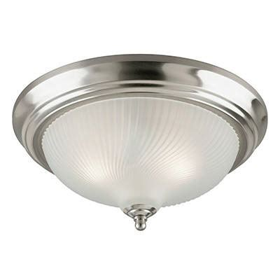 bathroom fan light fixture best bathroom fans with light reviews in 2018 15816